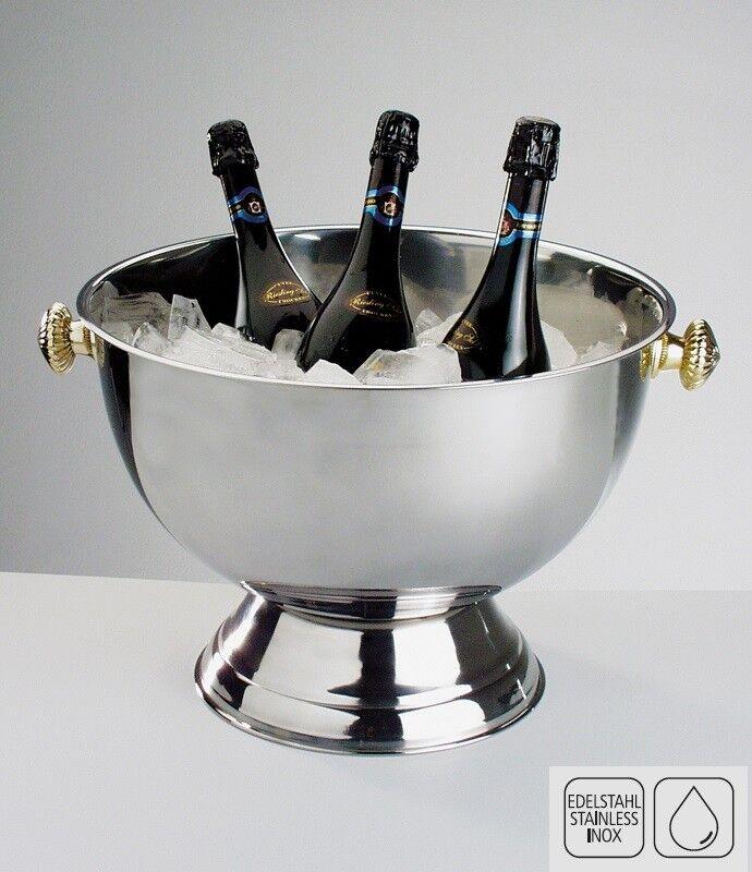 Refroidisseur à Champagne,Refroidisseur,Vin à Vin,Acier Inoxydable,Qualité