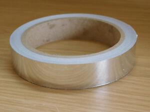 Silver-Mirror-Tape-Self-Adhesive-Hoop-Tape-Lures-20mm-wide-x-10m-long