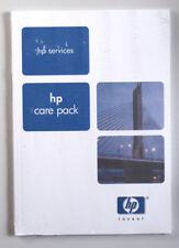 HP Care Pack U6578 • 3 Jahre Garantie & Service vor Ort inklusive Teile & Arbeit