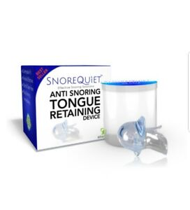 SnoreQuiet-Tongue-Retaining-Anti-Snoring-Device