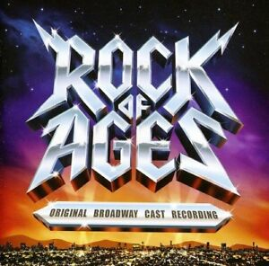 Rock-Of-Ages-Original-Cast-Album-Rock-Of-Ages-CD