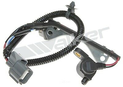 Walker Products Crankshaft Position Sensor New for Honda 235-1146