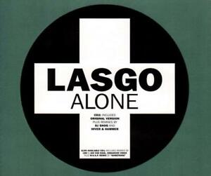 Lasgo-Alone-3-trk-CD2-2002