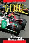 G Force by Anthony Hampshire (Paperback / softback, 2009)