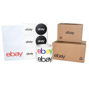 eBay-Branded-Bundle