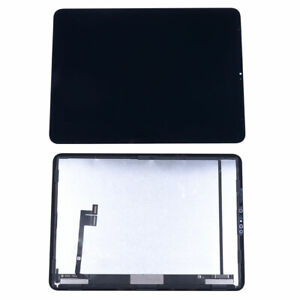 OEM For iPad Mini 4 5 Air 2 3 Pro 9.7 10.5 11 12.9 LCD Display Touch Screen Lot