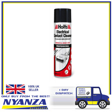 Holts Electrical Contact Cleaner Spray 500ml - HMTN0601A