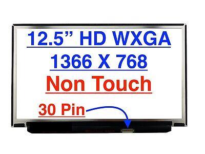 "Lenovo P//N SD10F30918 14/"" HD WXGA NEW eDP LED LCD Screen"