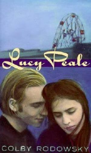 Lucy Peale [Aerial Fiction]