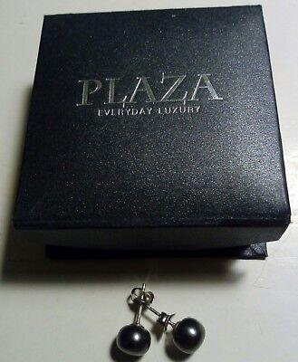28283ceb6ea Plaza   DBA - billige og brugte smykker