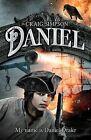 Daniel by Craig Simpson (Hardback, 2015)