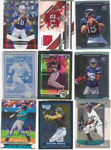 Details About Tim Tebow Broncos 2010 Topps Platinum Rookie Card