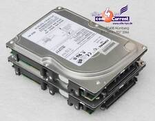 9 GB COMPAQ BD00911934 9J8006-070 349537-001 WIDE ULTRA2 SCSI SCA HDD #K093