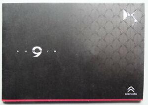 V12836-CITROEN-CONCEPT-039-9-039-CATALOGUE-CD-04-12-15x22-D-FR