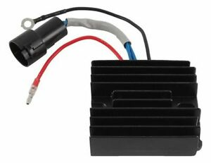 VOLTAGE REGULATOR RECTIFIER for 2002 Yamaha Outboard Motors F100TLRA F100TXRA