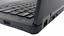 thumbnail 2 - Dell Latitude E7270 i5-6300U CPU 8GB RAM 256GB SSD Windows 10 Pro See Pictures