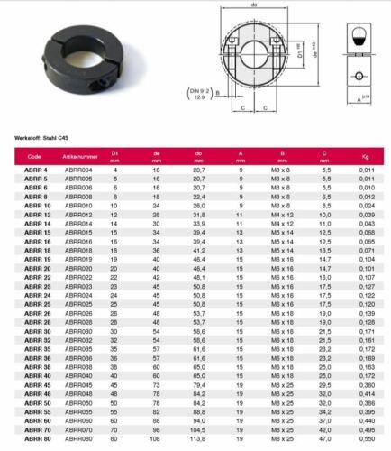 No.: 55093 OEM Ref 1968168C3 Gasdruckfeder Motorhaube