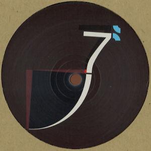 Mathew-Jonson-Typerope-EP-Special-10-Year-Anniversary-Release-180-gram-press