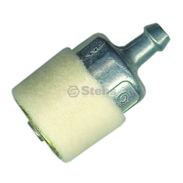 makita ek7651h fuel filter ek7651hd stens replacement part
