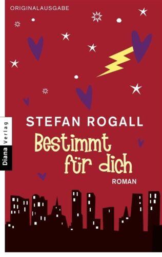 1 von 1 - Bestimmt für dich von Stefan Rogall (2011, Taschenbuch)