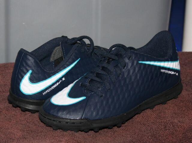 nike boys turf shoes