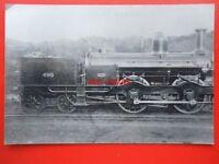 PHOTO  LMS EX MIDLAND RAILWAY LOCO NO 693