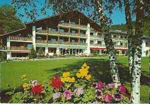AK-Berghotel-Forsthaus-Graseck-Garmisch-Patenkirchen