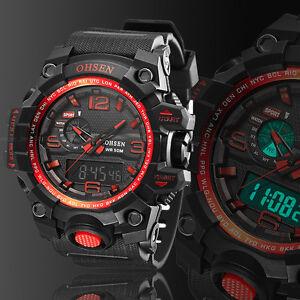 OHSEN-Mens-G-Style-Digit-Light-Day-Alarm-Sport-Shock-Red-Quartz-Wrist-Watch-Gift