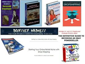 22 dropshipping ebooks dropshipping list and ebay advise and help image is loading 22 dropshipping ebooks dropshipping list and ebay advise fandeluxe Images