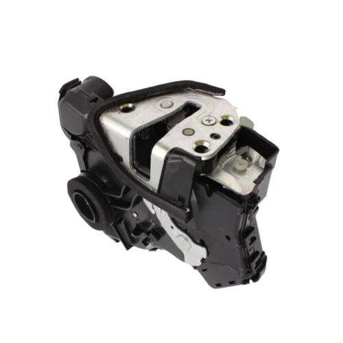 BRAND NEW POWER DOOR LOCK ACTUATORS FRONT RIGHT FOR LEXUS TOYOTA 69030-0C050
