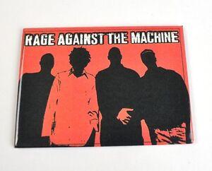 Rage-against-the-Machine-USA-Music-Band-Fridge-Magnet-A