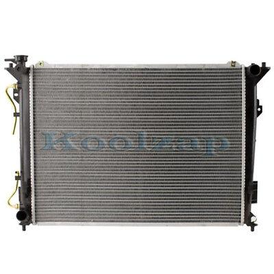 Genuine Hyundai 25310-3K280 Radiator Assembly
