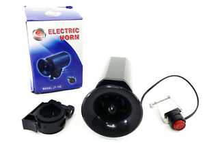 Bicycle-Ultra-loud-Bell-6-Sound-Horn-Alarm-Siren-Speaker-Electronic