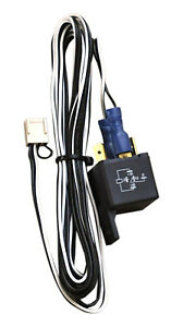 ENGINE-WATCHDOG-TM4-COOLING-FAN-RELAY-KIT-ONLY