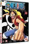 One Piece Collection 1 - Digital Versatile Disc DVD Region 2
