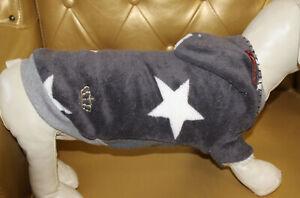 5946-Angeldog-Hundekleidung-Hundesweatshirt-Pulli-Hund-WINTER-Chihuahua-RL33-S