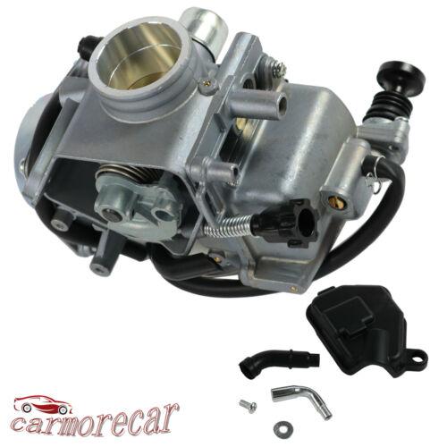 350 RANCHER CARBURETOR 350ES//FE//FMTE//TM// CARB NEW FOR HONDA TRX350 ATV