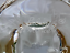 Lalique-Virginia-Peacock-Crystal-Compote-Bowl-Great-Condition-Signed-Authentic thumbnail 10