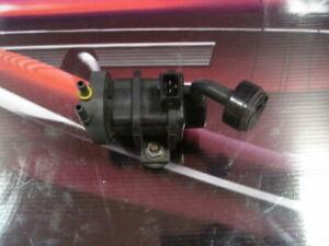 Electrovalvulas-de-control-de-la-EGR-valvula-Opel-Vectra-Astra-Zafira-09128022