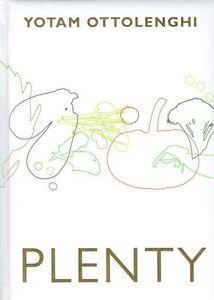 Plenty-by-Yotam-Ottolenghi-NEW