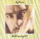 Bullinamingvase by Roy Harper (CD, Jul-2001, Science Friction (USA))