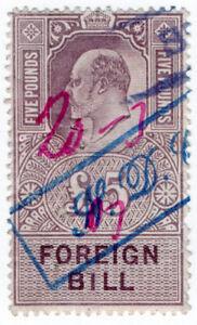 I-B-Edward-VII-Revenue-Foreign-Bill-5