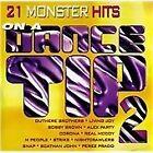 Various Artists - On A Dance Tip Vol.2 (1995)