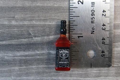 """Échelle 1//6 WHISKY bouteille alcool Jouet Pour 12/"""" Hot Toys Kumik Phicen Barbie"""