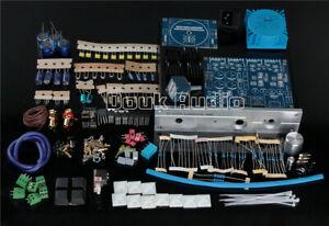 Nobsound-HiFi-Stereo-Headphone-Amplifier-DIY-KIT-Desktop-Audio-Amp-Audiophile