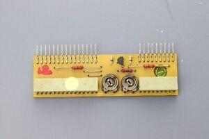 gt-gt-STUDER-A710-REVOX-B710-lt-lt-Head-Lifting-Circuit-PCB-Tape-Deck-Parts-RD12
