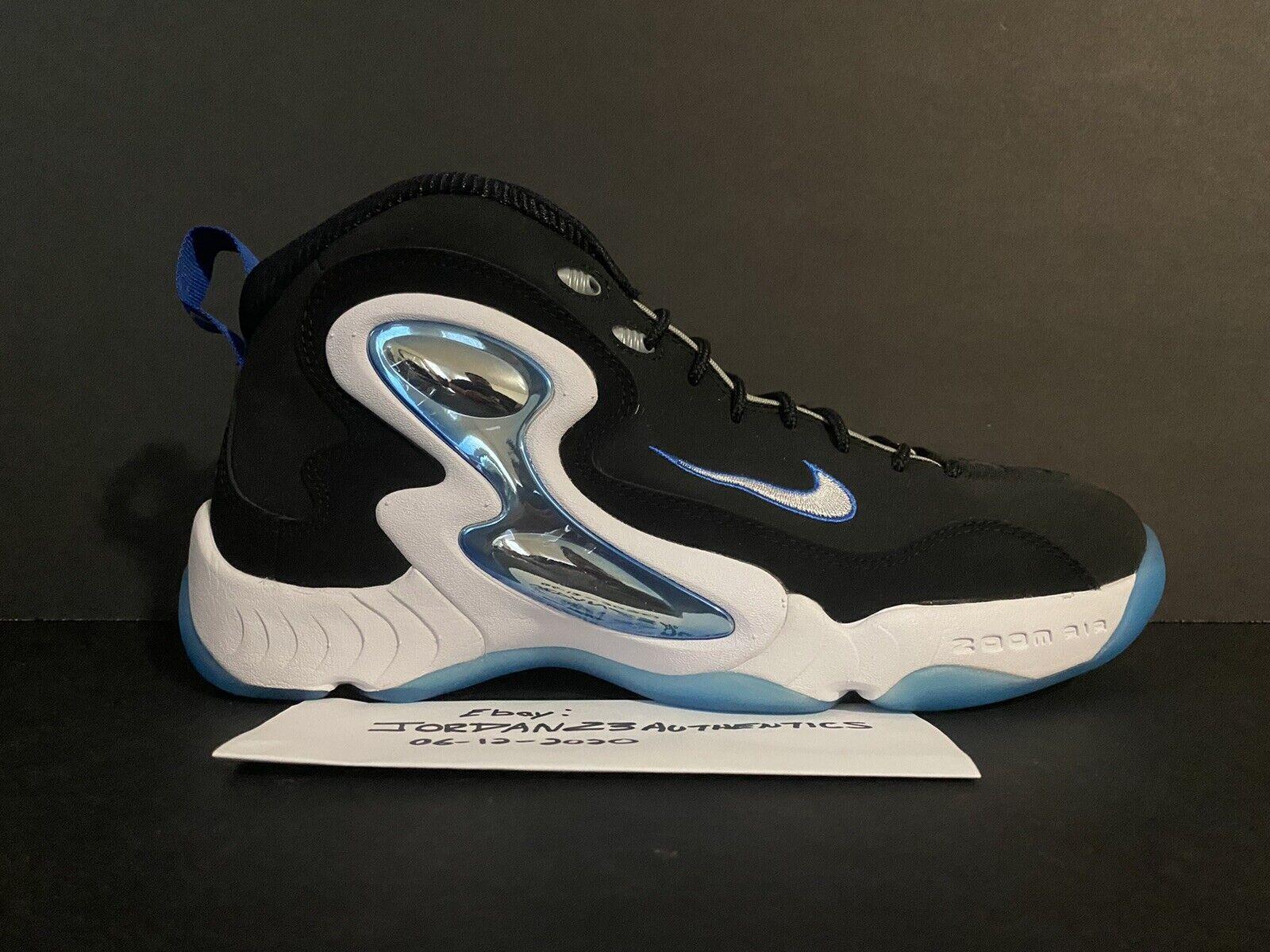 Nike Flight Hawk купить на eBay в