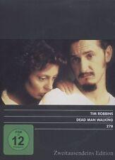 DVD NEU/OVP - Dead Man Walking (Tim Robbins) - Susan Sarandon & Sean Penn