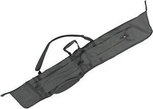 MDI-Carp-Da-pesca-Select-Imbottita-Verde-3-3-Borsone-191cm-3-Asta-amp-Mulinelli