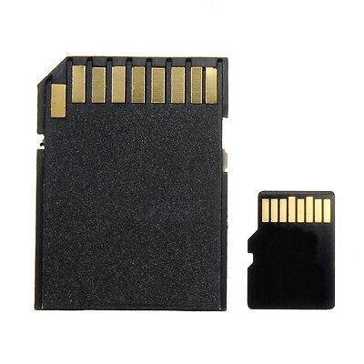 32GB 32 GB TF Karte Speicherkarte Speicher Flash Memory Card Class 4